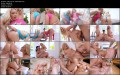 http://payforpic.ru/allimage/10/304714-thumb.jpeg