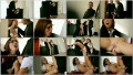 Tina Hot - THE ADMINISTRATIVE ASSISTANT SHAGGED BY 2 MEN (03.11.2014) 720p