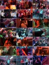 After Work Orgy Rampage Part 1 - Main Edit (2014) 1080р