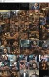 Cronaca nera 1, Scuole superiori / Черная хроника 1, Высшая Школа (Mario Salieri / Mario Salieri Entertainment Group) (2014) DVDRip   822.38 МB