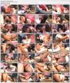 Eva Angelina - Busty Wench Eva Getting Fucked (2014) HD 1080p | 1.35 GB