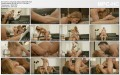 Chrissy Fox ( going deep inside / 27.02.16) 1080p