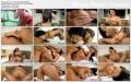 http://payforpic.ru/allimage/5/166273-thumb.jpeg
