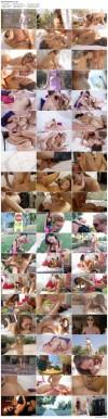 http://payforpic.ru/allimage/7/180256-thumb.jpeg