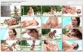 http://payforpic.ru/allimage/7/278532-thumb.jpeg