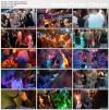 Summer Jam Bang Part 1 - Hardcore Cam (13.08.2014) 1080p
