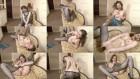 Tina Kay - Pantyhosed Playtime (2014.08.20) 720p