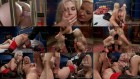 Summer Brielle And Christie Stevens (2014.08.22) 720p