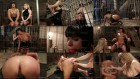 Aiden Starr And Rose Rhapsody (2014.08.22) 720p