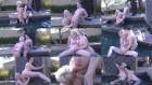 Caroline P and Goldie Ray (2014.08.23) 720p