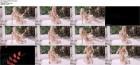 Christa Christas - Honey (2014.08.22) 720p