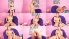 Marina Angel - Solo 3 (2014.08.25) 720p
