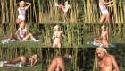 Franziska Facella - Bamboo Taboo (2014.08.25) 1080p