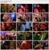 Party Hardcore Gone Crazy Vol. 13 Part 5 (25.08.2014) 720p