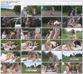 http://payforpic.ru/allimage/8/287860-thumb.jpeg