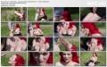 http://payforpic.ru/allimage/9/293903-thumb.jpeg